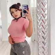 valariej's profile photo