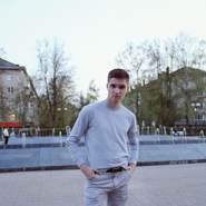 daniel71_36's profile photo