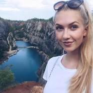 nikolaj424964's profile photo
