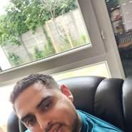 bilal279304's profile photo