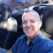 hectorsd's profile photo