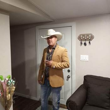 jjj6314_Texas_Kawaler/Panna_Mężczyzna