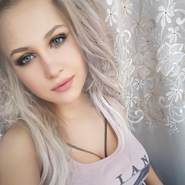 olgasinicar's profile photo