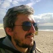 carlosa835172's profile photo