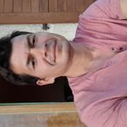 carlosa213837's profile photo