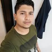 humbertot640309's profile photo