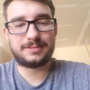 joshs67's profile photo