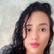 hellenb935341's profile photo