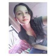 yeimyv385938's profile photo