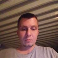 joshj804470's profile photo