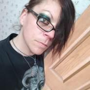 mistyh742094's profile photo
