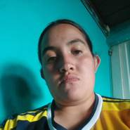 leidyb359669's profile photo