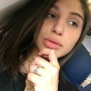 amelia827490's profile photo