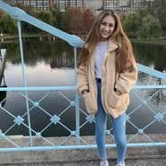 vanessai583759's profile photo