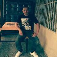 alexh431406's profile photo