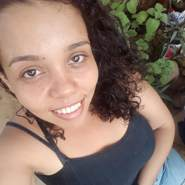 marisol799666's profile photo