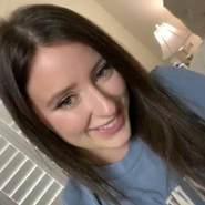 jamesj941128's profile photo