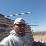 josed167593's profile photo