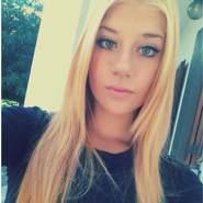 giulia130809's profile photo