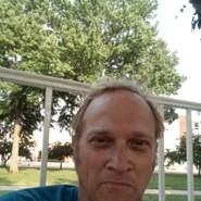 rebeccab707193's profile photo