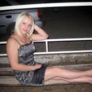skylar927230's profile photo