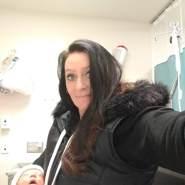 marys274235's profile photo