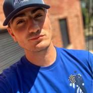 rolandoh934391's profile photo