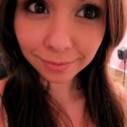 maryk928117's profile photo