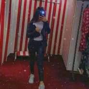 asmaab843736's profile photo
