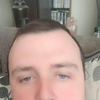 danielb310700_Michigan_Egyedülálló_Férfi