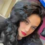 susans13834's profile photo