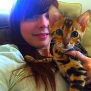 elizabethd557325's profile photo