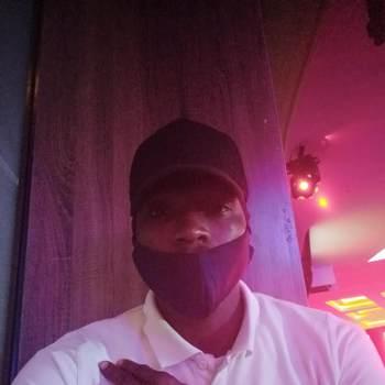 otegam229258_Ogun_Alleenstaand_Man