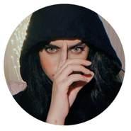 losn182's profile photo