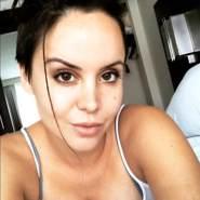 elizabethv216591's profile photo
