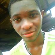 iank577's profile photo
