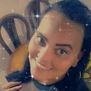 genesisf825853's profile photo