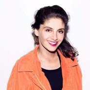 marii823395's profile photo