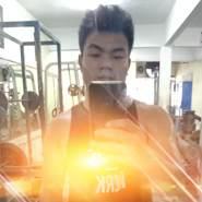 mangcungm's profile photo