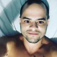 pedroj574411's profile photo