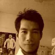 userqam25's profile photo