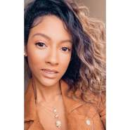 christianab487617's profile photo