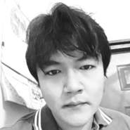 user_pej078's profile photo
