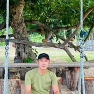 Efan_Noor's profile photo