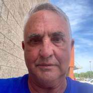 michael874388's profile photo