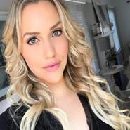 camila437038's profile photo