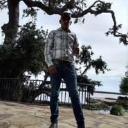 israell324357's profile photo