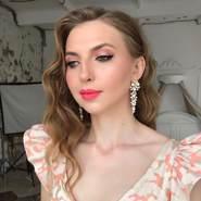 alicia257888's profile photo