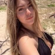 carola688787's profile photo