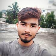 madhanm920811's profile photo